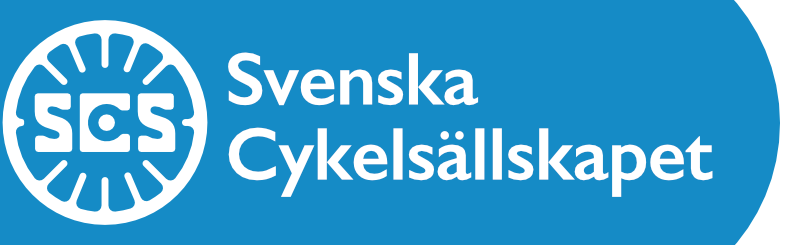 Svenska Cykelsällskapet (SCS)